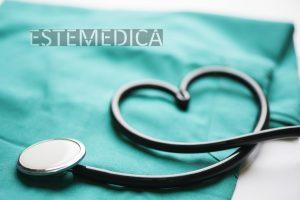 zdravotní stav před liposukcí